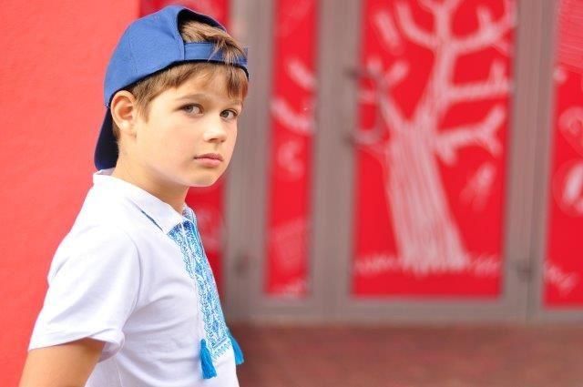 Sociale vaardigheden hoogbegaafde kinderen