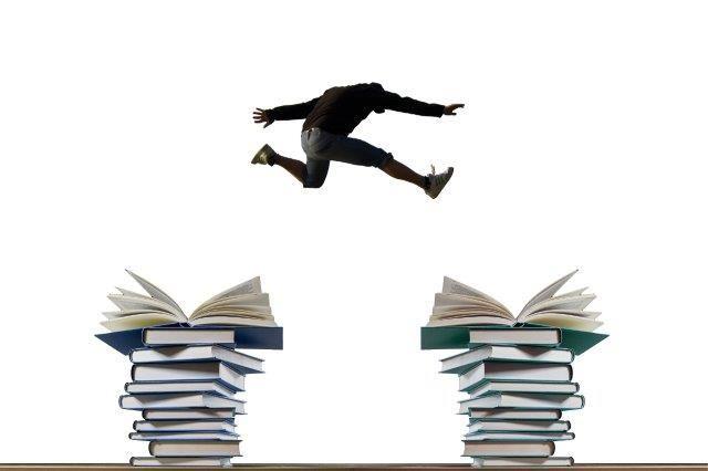 Passend onderwijs begaafde leerling