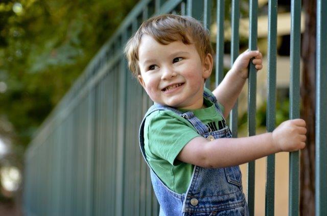 Talentontwikkeling door ouders bij hun kind