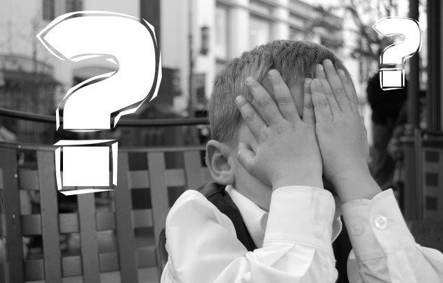 Leerproblemen bij hoogbegaafde kinderen
